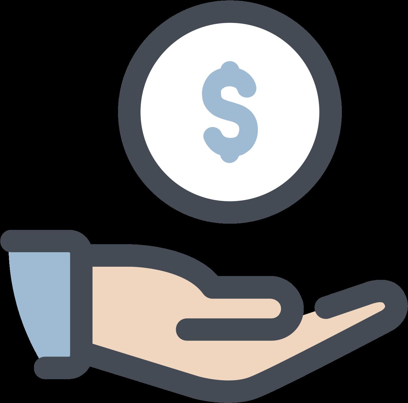 loan on lic policy