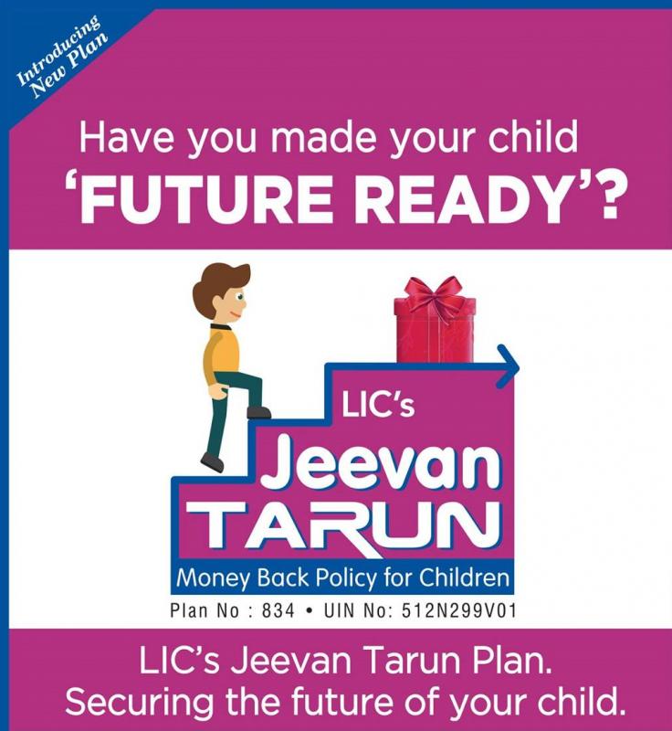 lic-jeevan-tarun